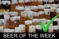Beer of the Week