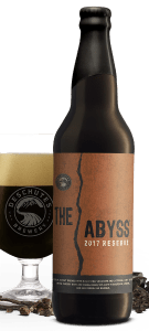Abyss2017 bottle and ingredients Picmonkey