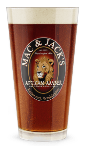 African Amber Ale Picmonkey
