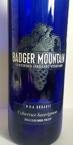 Badger Mtn 2016 Cab S bottle Picmonkey