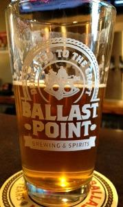 Ballast Point Big Eye Picmonkey