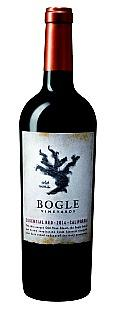 Bogle Essential Red 2014 Picmonkey