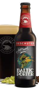Deschutes Baltic Porter Bottle etc Picmonkey