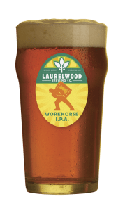 LW Workhorse Pint wlogo 179x300