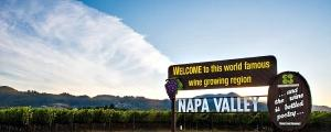 Columbia Basin: Next Napa Valley?