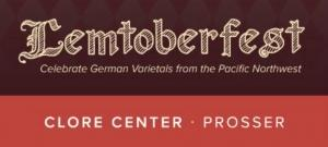Celebration of German Varietals